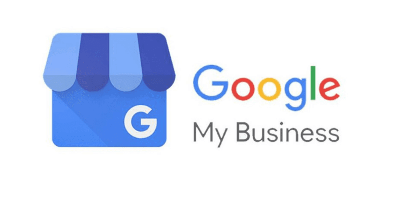 benefits of google my business for small business